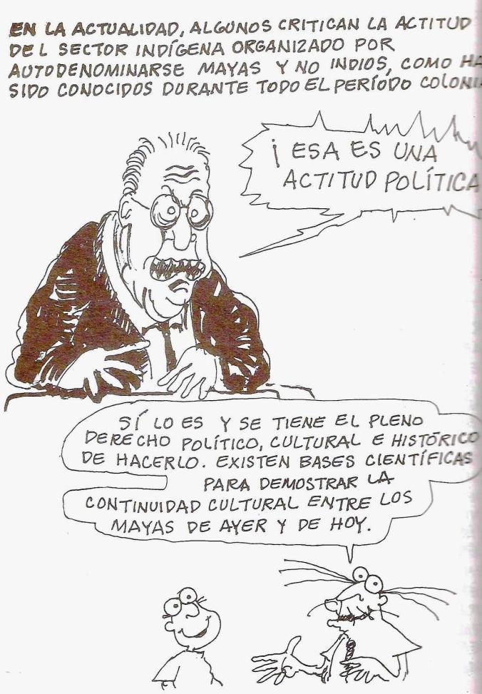 "Libro ""La otra historia"" de Filóchofo"