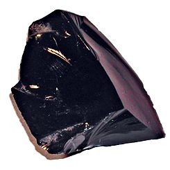 ObsidianOregon