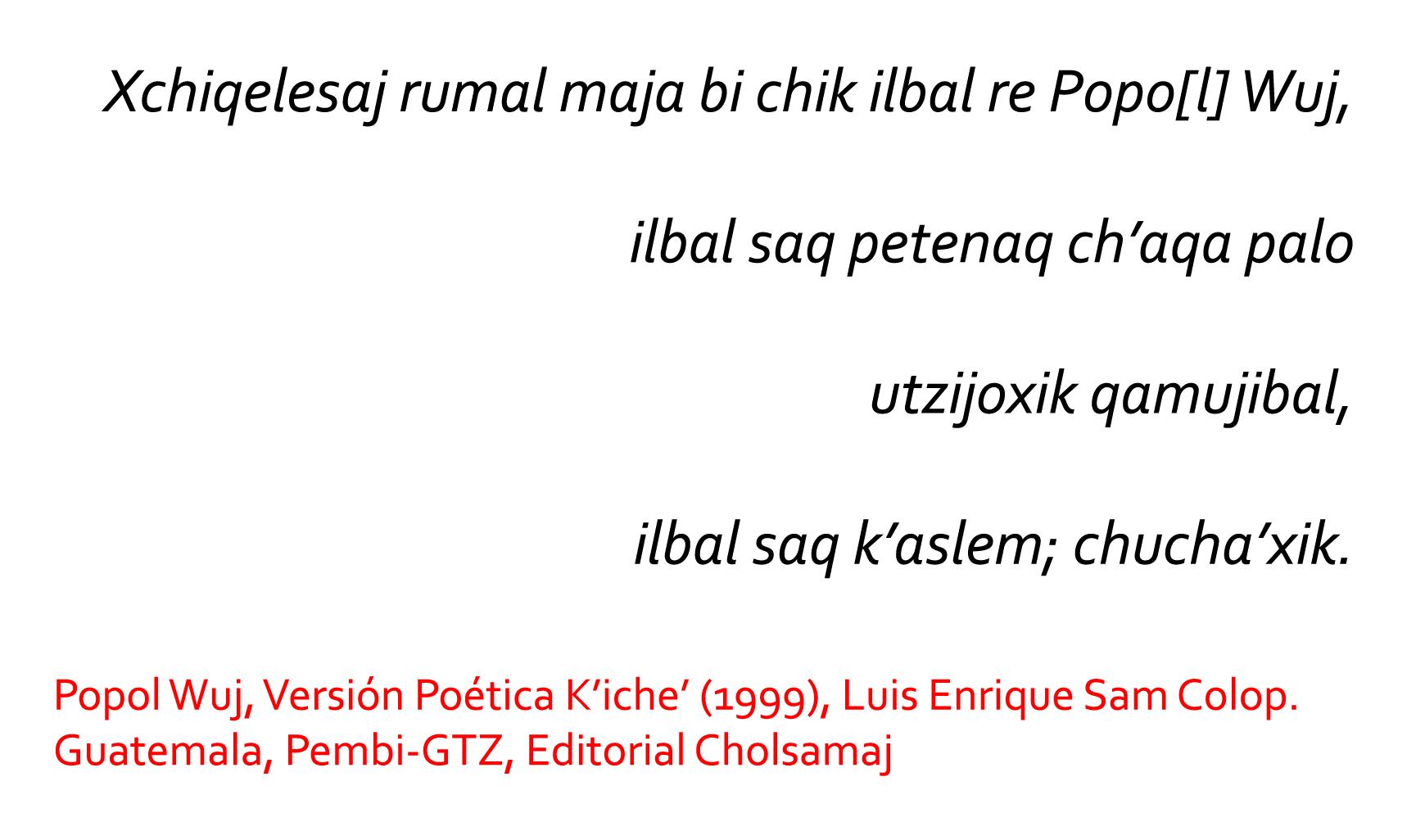 ppwj_1