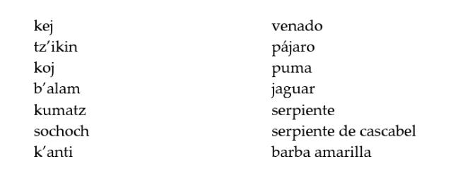 poesia3