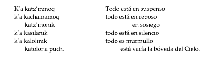 poesia5